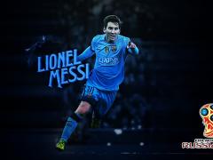 Messi Tidak Bahagia Bersama Tim Nasional Argentina