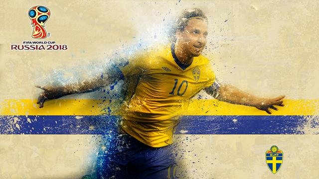 Zlatan Ibrahimovic Bersedia Kembali Timnas Swedia Jika Dibutuhkan